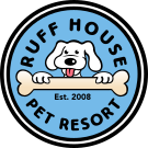 ruff-house-new-logo-small