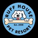 ruff-house-new-logo-small