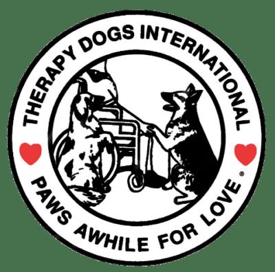 therapy-dogs-international-logo-400x396