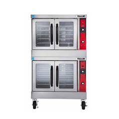 commercial-ovens-resize