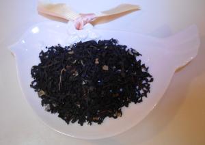 Upton Black Currant