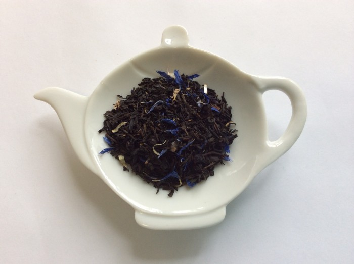 savannah tea blueberry tea leaves