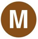 m-subway-logo