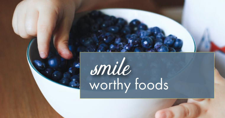 foods-good-for-teeth-fort-mill-dentist