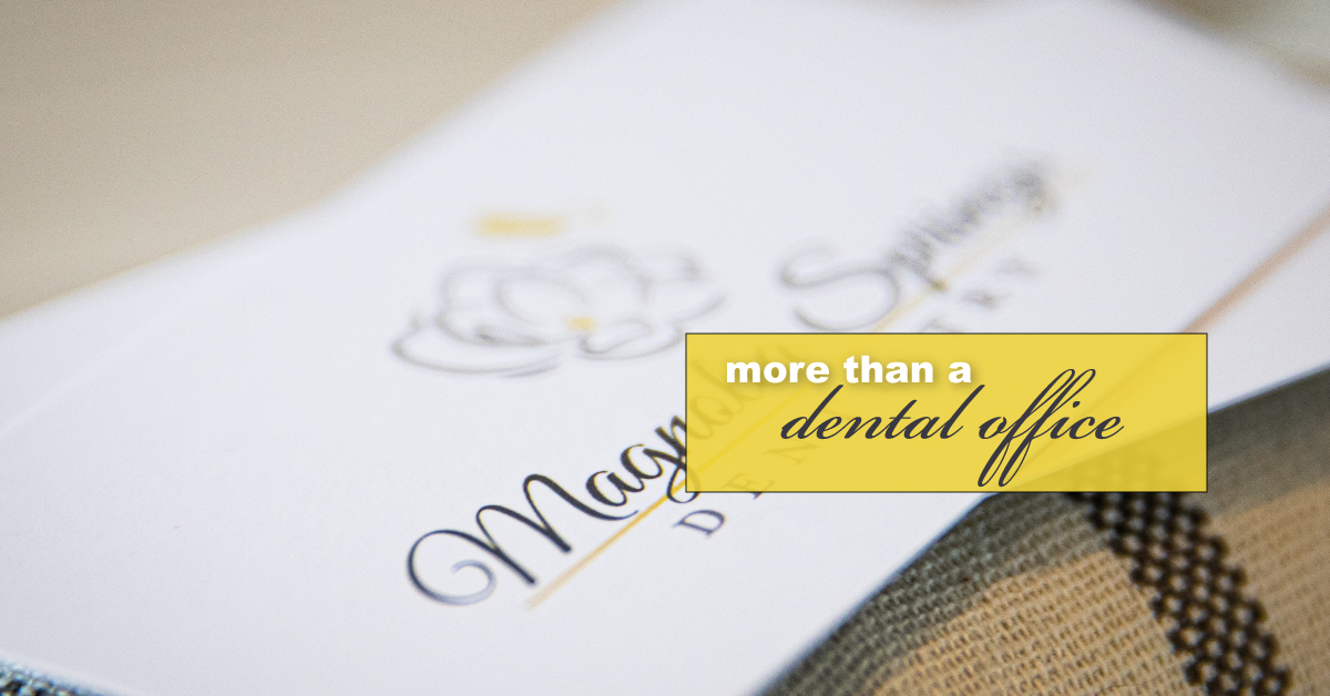 fort-mill-dental-practice