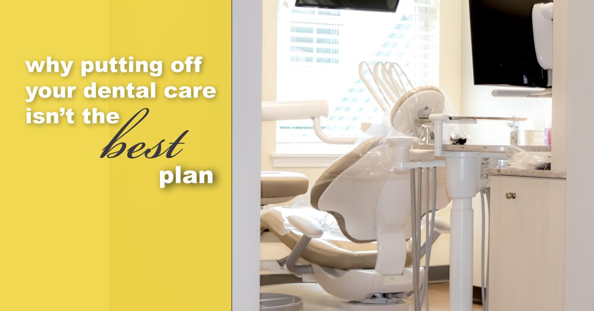 dental-care-fort-mill