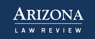 Arizona Law Review
