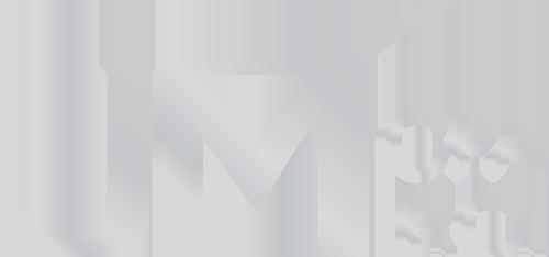 Jonathan Miller Logo - silver light