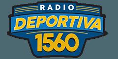 Radio Deportiva 1560