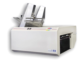 AJ-5000-Color-Printer