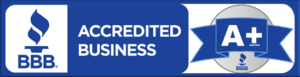 BBB-ACCREDITED-FLT