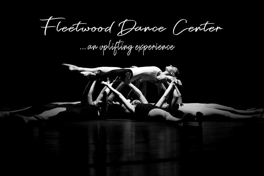 uplifting-fleetwood3