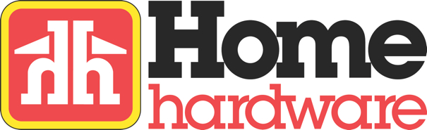HomeHardwareLogo - Bill Dennis Blog