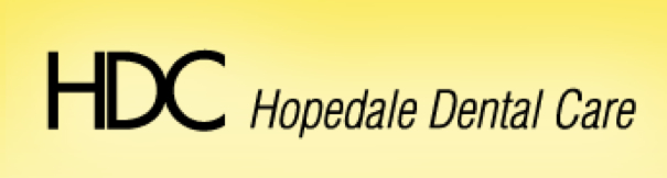 Hopedale Dental Care - Bill Dennis Blog
