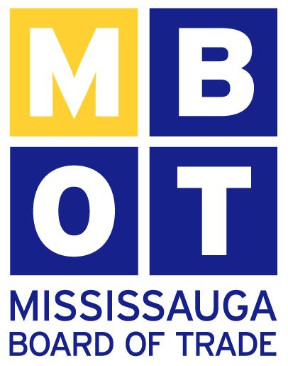 Mississauga Board of Trade-logo