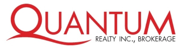 Quantum Realty Brokerage -Sutton- Bill Dennis Cultural Selling