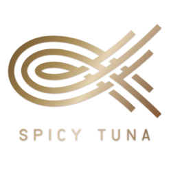 Welcome to spicy tuna