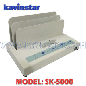 thermal binding machine price