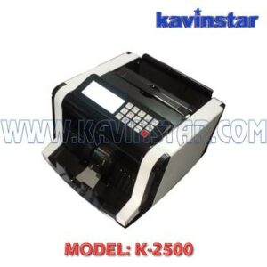 mini currency counting machine with fake note detector