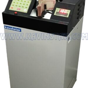bundle note counting machine price in delhi
