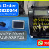 HEAVY DUTY NOTE COUNTING MACHINE MANUFACTURER IN INDIA