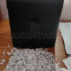 PAPER SHREDDER EXCC014