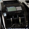 CURRENCY COUNTING MACHINE MANUFACTURERS IN INDIA