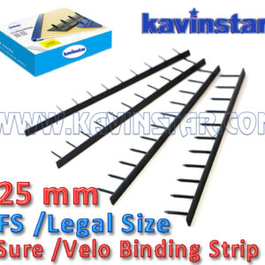 VELO SURE BINDING STRIPS