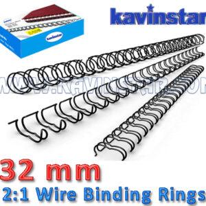 classic metal wiro, heavy duty wiro binding machine, wiro binding machine, wiro binding machine in Mumbai, wiro binding machine price in pune, wiro binding materials, wiro binding near me, wiro binding ring, wiro binding vs spiral binding