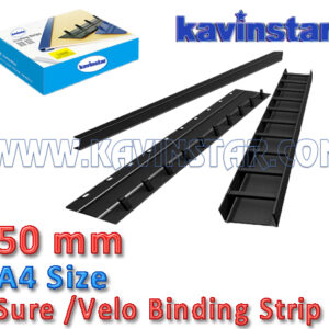 SURE BINDING STRIP