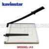paper cutter price in india
