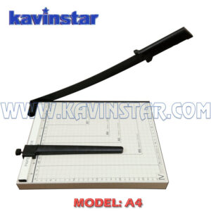 paper cutter price in india