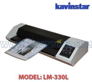 LAMINATION MACHINE PRICE IN INDIA