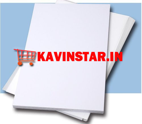 id card plastic sheets