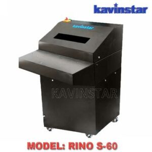 Industrial paper shredder machine price in delhi