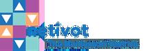 Yeshivat Netivot Montessori Logo
