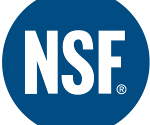 Is Your Ice Machine NSF Compliant?