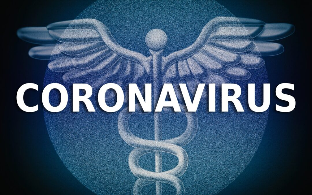 Coronavirus Destroyed by BioZone Technology in Lab Tests