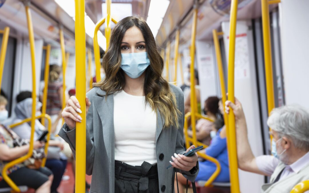 Are mobile virus shields the future of transportation?