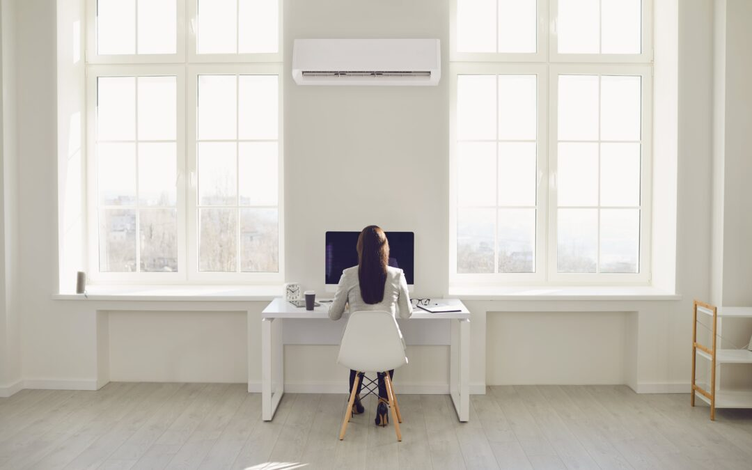 Is your air conditioning putting your staff and customers at risk?