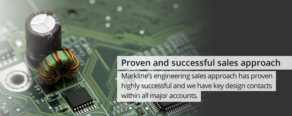 Markline_Banners_Sales_Approach_