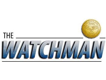 thewatchman