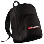 No Bullying Backpack