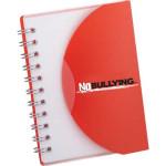 No Bullying Notebook