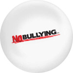 No Bullying Stress Ball