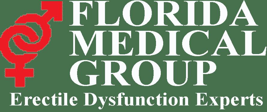 Florida Medical Group