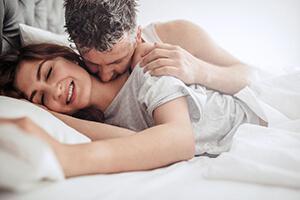 10 Tips to Enhance Men's Sexual Health