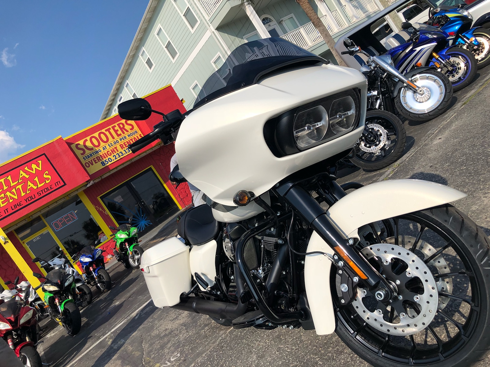 Outlaw_Rentals_-_California_Cycles_-_Panama_City_Beach_Motorcycle_Rental
