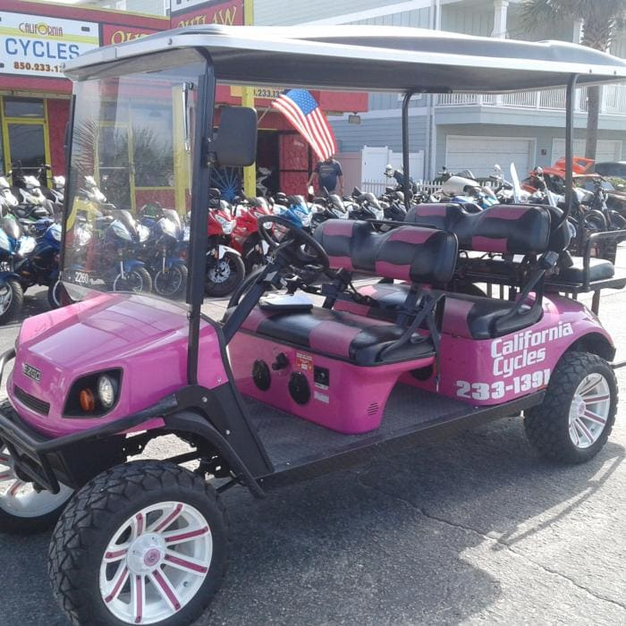 Golf_Cart_Rental_Services_-_Panama_City_Beach