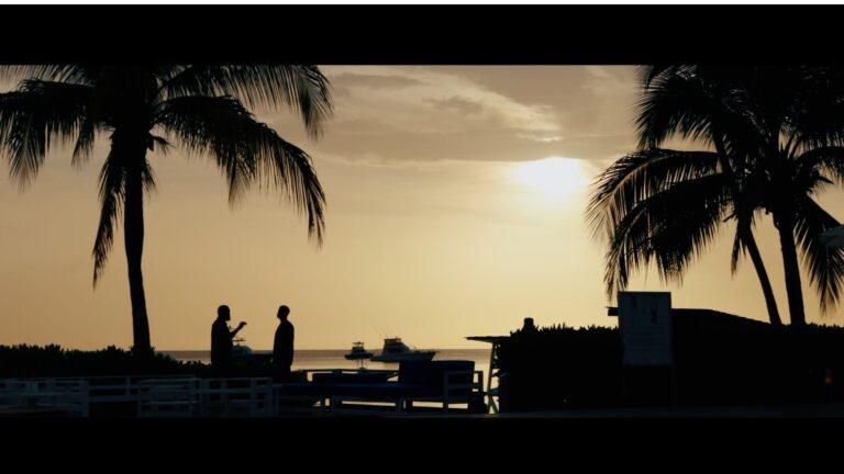 Jamaica 2021 🇯🇲 | Jay Fingers
